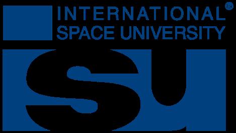 Isu-logo.svg