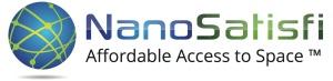 NanoSatisfi,_Inc.-company_logo_default_crop_1667x1175_q95_8b59e9