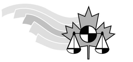 SAWE-Canada-Chapter-Logo