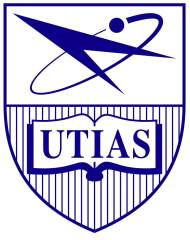 utias_logo_blue