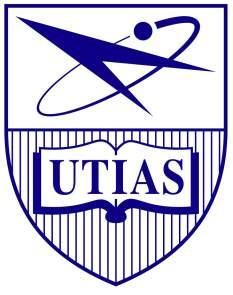 utias_logo_blue